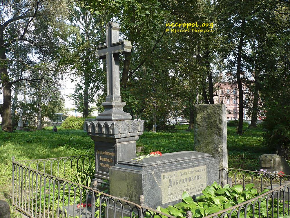 Памятник на могилу Белинский Эконом памятник с резным крестиком в углу Борисово