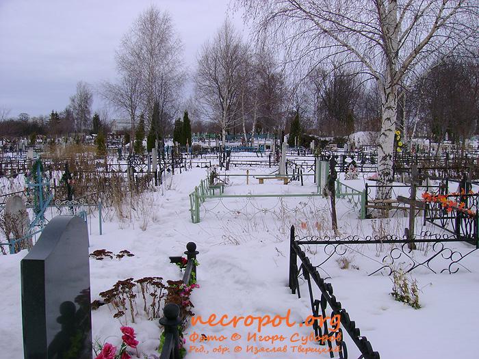Кладбище в шереметьево изготовление памятников тула белгород